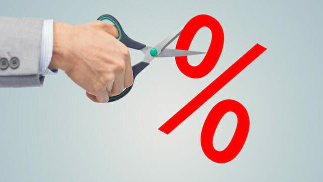 Getting The Best Interest Rate For Your Property