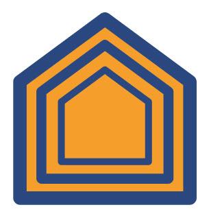SMF Real Estate Website